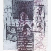 arte-grabado-ciudades-imaginarias05b