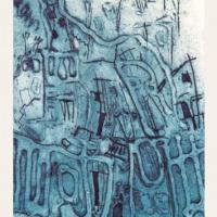 arte-grabado-ciudades-imaginarias10