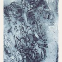 arte-grabado-ciudades-imaginarias12