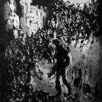 arte-grabado-paisaje-nocturno02
