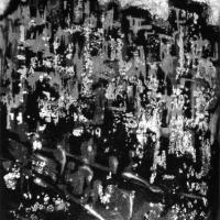 arte-grabado-paisaje-nocturno04