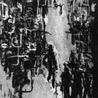 arte-grabado-paisaje-nocturno06