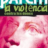 diseno-grafico-carteleria-violencia-dones