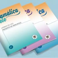 00diseno-portadas-material-didactico