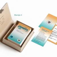01baraja1-2packaging-caja