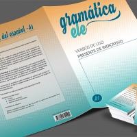 01baraja1-3diseno-grafico-portadas-material-didactico