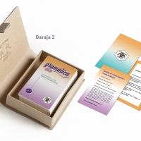 01baraja2-2packaging-caja