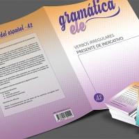 01baraja2-3diseno-grafico-portadas-material-didactico