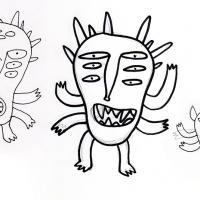 04boceto-diseno-personajes-alien