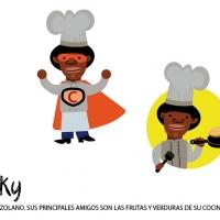 05diseno-personaje-vectorial-chef