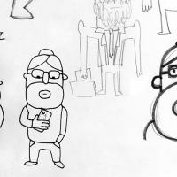 06boceto-diseno-personajes-hipster