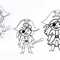 07boceto-diseno-personajes-pirata