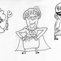 09boceto-diseno-personajes-superabuela