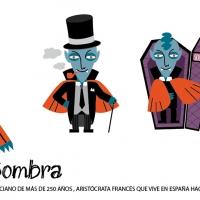 10diseno-personaje-vectorial-vampiro