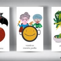 11baraja-ilustracion-juego-cartas