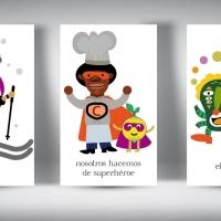 12baraja-ilustracion-juego-cartas