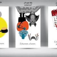 13baraja-ilustracion-juego-cartas