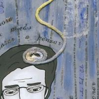 ilustracion-adulto-valencia01