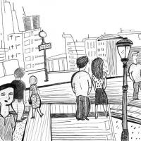 ilustracion-adulto-valencia02