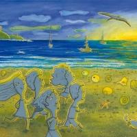 ilustracion-artistica-valencia02b
