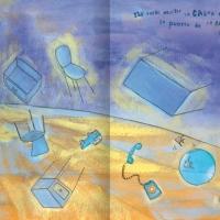 ilustracion-cuento-cabritillos06.jpg