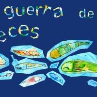 ilustracion-cuento-guerra-peces07a