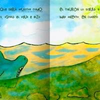 ilustracion-cuento-guerra-peces08.jpg
