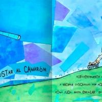 ilustracion-cuento-guerra-peces11.jpg