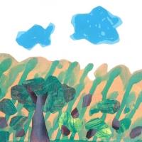 ilustracion-cuento-petra02