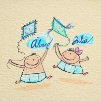 ilustracion-infantil-invitacion-bautizo05.jpg