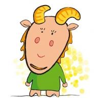 ilustracion-personaje-cabra