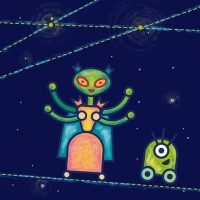 ilustracion-personaje-marcianos