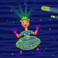 ilustracion-personaje-robot-nave