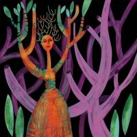 ilustracion-personaje-vectorial-mujer-arbol