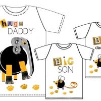 ilustracion-textil-camisetas04-dia-padre