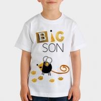 ilustracion-textil-camisetas06-dia-padre