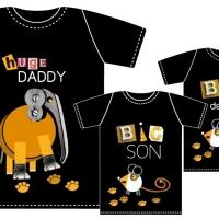 ilustracion-textil-camisetas10-dia-padre