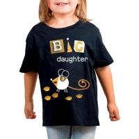 ilustracion-textil-camisetas12-dia-padre