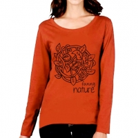 ilustracion-textil-camisetas16