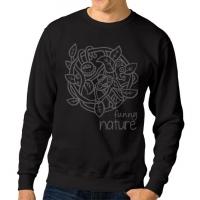 ilustracion-textil-camisetas18