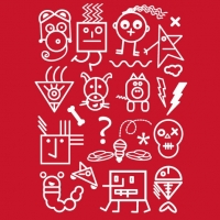 ilustracion-textil-camisetas19