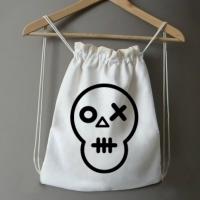 ilustracion-textil-camisetas24