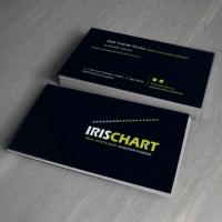 diseno-grafico-corporativo-tarjeta-visita01.jpg