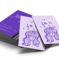 diseno-grafico-corporativo-tarjeta-visita05.jpg
