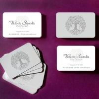diseno-grafico-imagen-corporativa-tarjetas-visita-victoria-sanchis01
