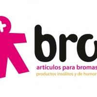 diseno-grafico-logotipo-bromas01