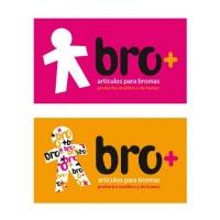 diseno-grafico-logotipo-bromas02