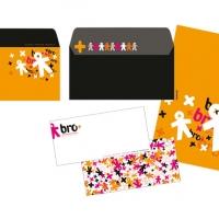 diseno-grafico-logotipo-bromas05