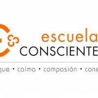 diseno-grafico-logotipo-escuelas-conscientes01