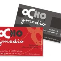 diseno-grafico-logotipo-ocho-y-medio02